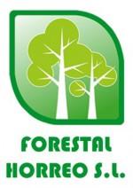 FORESTAL HORREO, SL