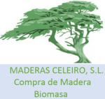 MADERAS CELEIRO, SL
