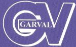 OBRAS GARVAL 2008, S.L.