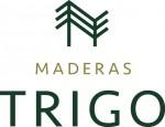 Maderas Trigo, SL
