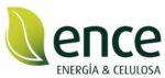 ENCE ENERGIA Y CELULOSA, SA